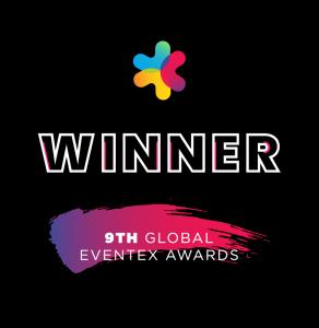 Eventex_2019_Winner_Badge