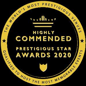 Highly-Commended-Global-Luxury-Hospitality-Prestigious-Star-Awards