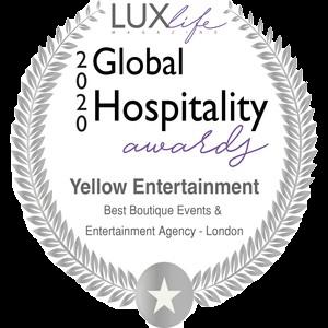 global_hospitality_awards_winners_2020_logo (2)